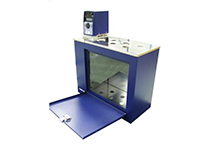 6 Way Window Oxidation Bath and Oxflo Controller, 16960-3