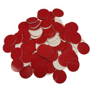 AFIDA Septums for Sample Vials (pack of 100) - SA6003-002