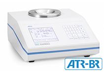 ATR-BR Refractometer