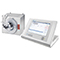 ATR-P Touch Refractometer