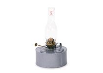Seta Adlake Burning Test Lamp – 10510-0
