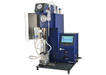 Air Release Value Apparatus, 15840-0