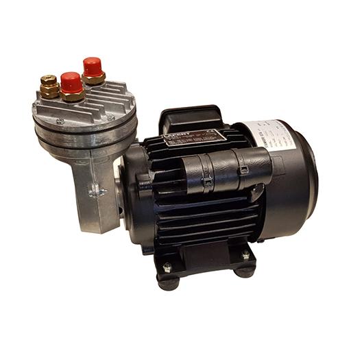 Air Pump - 14030-2