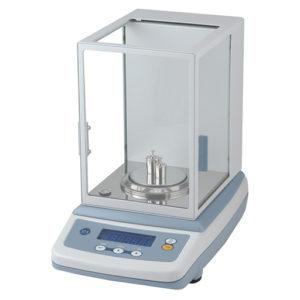 Analytical Balance - 99100-2