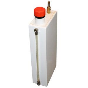 AvCount 2 High Pressure Adaptor - SA1008-0