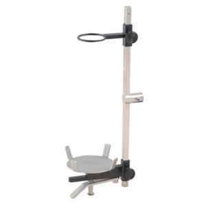 AvCount Adjustable Bottle Carrier - SA1016-0