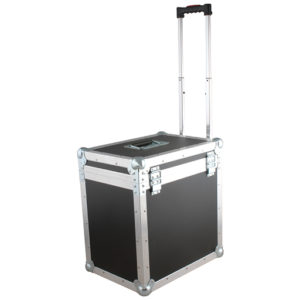 Flight Case for AvCount - SA1024-0