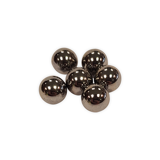 Ball (Pack of 30) - 21144-0