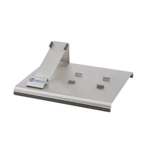 Bench Stand - 99701-0