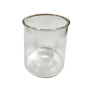 Glass Beaker (pack of 10) - 99700-602