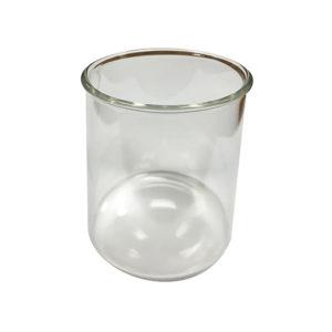 Glass Beaker (pack of 10) - 99700-602