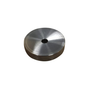 Bearing Plate for Torque Arm - 19800-014