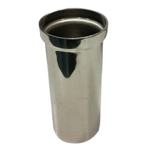 Brass Air Well (Pack of 4) - 93531-201