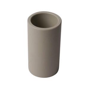 Bucket Adaptor for 90011-0 Tube (pack of 4) - 90005-2