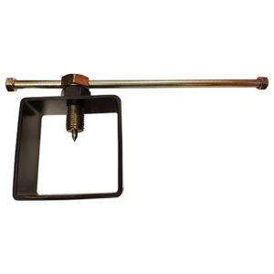 Canister Disposal Tool - SA4001-003