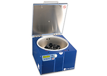 Seta Oil Test Centrifuge – 4 place – 90000-3