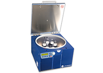 Seta Oil Test Centrifuge – 6 place – 90100-0