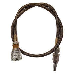 Charging lead – Low Pressure - 15620-2
