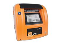 Clora – 400641-01M