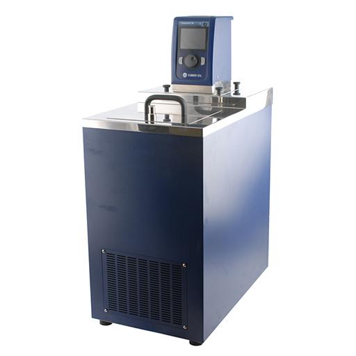 Seta Cold Soak Test Bath - 91665-0