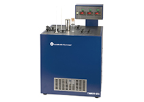 Seta Compact Cloud and Pour Point Cryostat – 94100-4