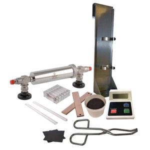 Copper Corrosion Kit LPG - 11512-0