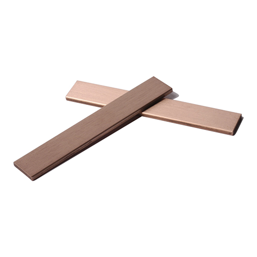 Copper Test Strip (Pack of 30) - 11550-0
