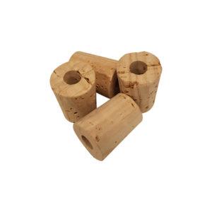 Cork Bored - 16156-002