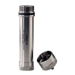 Pressure Vessel - 11500-0