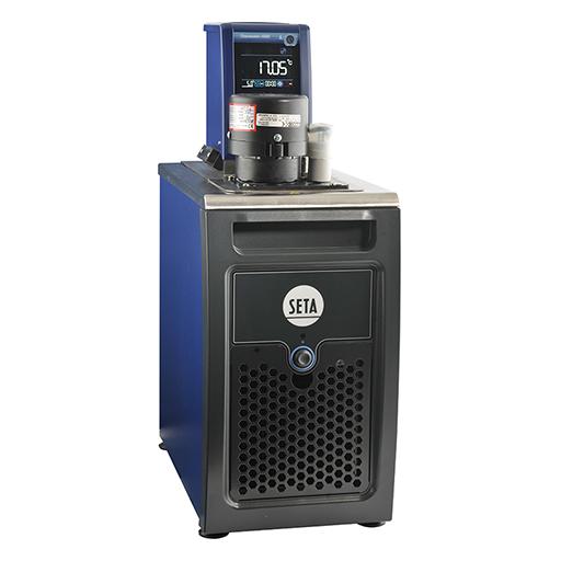 Cryostat (-20 °C) - 34006-3
