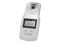 DHR 95 Refractometer