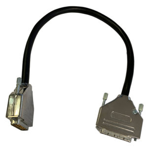DIPS Control Cable - 34000-001