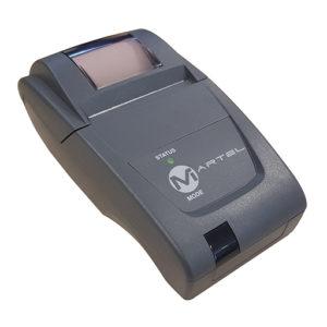 Data Printer - 81002-3