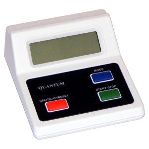 Digital Stopwatch - 22750-3