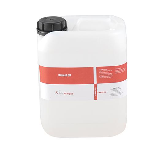 H2S Diluent 5 litres - SA4013-0