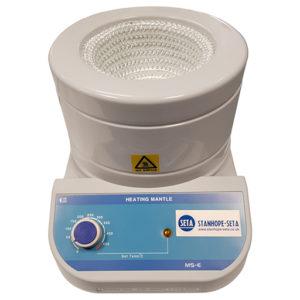 Distillation 500 ml Flask Heater - 24410-5