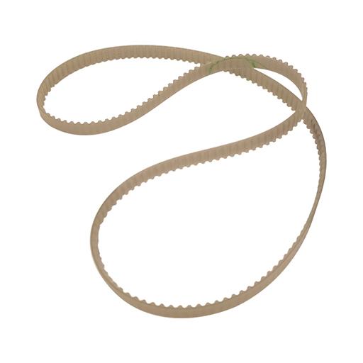 Drive Belt - 19610-201