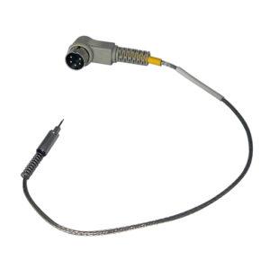 Flash Detector - 35000-001