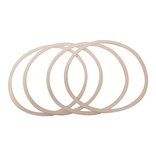 Gaskets (pack 4) - 19400-501