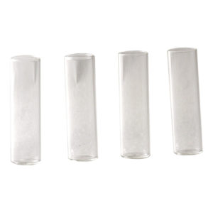 Glass Sample Tube 16 ml (pack of 100) - 97402-0