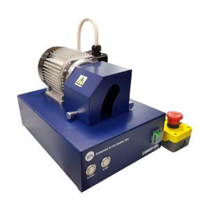 Grinding and Polishing Rig - 11275-4