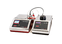 H2S Analyzer – SA4000-3
