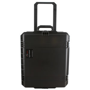 H2S Carry Case - SA4007-0