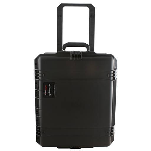 H2S Carry Case - SA4007-0