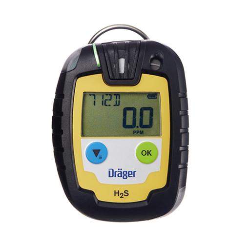 H2S Personal Protector - SA4002-0