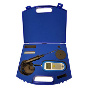 H2S VPP Calibration Kit - SA4019-2