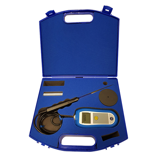 H2S VPP Calibration Kit - SA4019-2