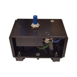 Heat Controller - 11870-001