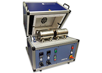 Seta High Temperature Roll Stability Tester SC, 19450-0
