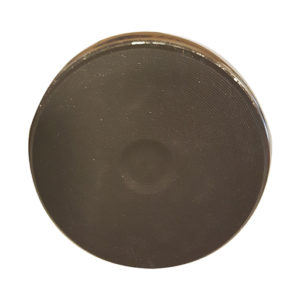 Hot Plate - 13811-001